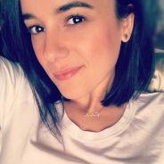 Alizée sans maquillage : la femme de Grégoire Lyonnet est sublime