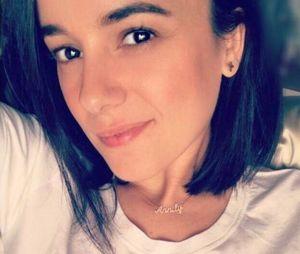 Alizée sublime sans maquillage sur Instagram : la chanteuse séduit les internautes !
