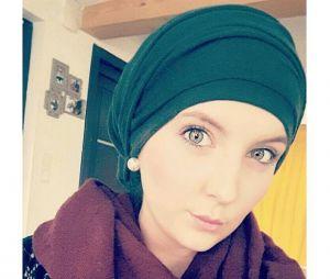 Noémie : après Les Princes de l'Amour 4, elle change de vie et s'affiche voilée sur Instagram