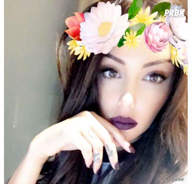 Nabilla Benattia fait des révélations : elle aurait fait de la chirurgie esthétique sur ses fesses !