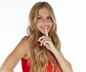 """Anaïs (Secret Story 10) s'affiche en bikini avec des """"poignées d'amour"""" : ses fans la rassurent"""
