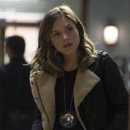 Chicago PD saison 5 : Sophia Bush (Lindsay) quitte la série, mais...