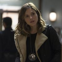 Chicago PD saison 5 : Sophia Bush (Lindsay) quitte la série, mais...