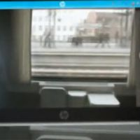 HP lance le Slate en vidéo ... L'ipad a du souci à se faire !!