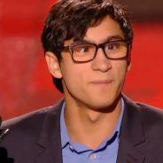 """Vincent Vinel (The Voice 6) moqué : """"J'ai souffert de discrimination envers les handicapés"""""""