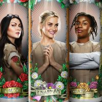 Orange is the new black saison 5 : des morts à venir ? Les actrices n'ont pas peur