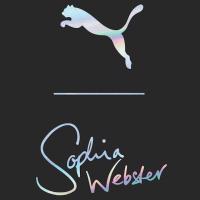 Puma x Sophia Webster : la collab girly et sportswear prévue pour cet automne