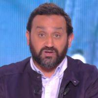 """Cyril Hanouna répond au tacle de Yann Barthès après la vidéo """"Je m'en bats les c***"""""""