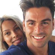 Ricardo Pinto ne veut pas montrer le visage de sa fille : voilà pourquoi