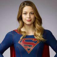 Supergirl saison 3 : découvrez le visage de Reign, la nouvelle ennemie de Kara