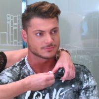 Florian Roche accusé d'escroquerie : en pleurs, il réagit et s'explique pour la première fois