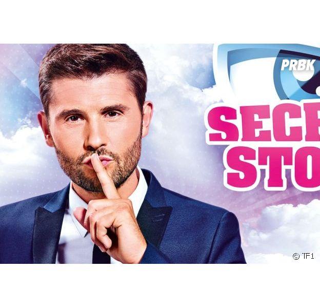 Secret Story 11 : Christophe Beaugrand promet une révolution et beaucoup de changements