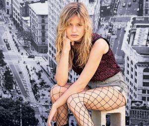 Volcom x Georgia May Jagger : la collection à shopper d'urgence !