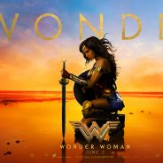 Wonder Woman : 3 raisons d'aller voir le film