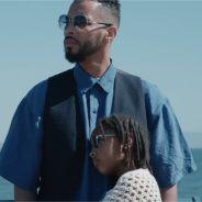 """Clip """"Ça va aller"""" : Disiz La Peste casse les codes pour la sortie de l'album Pacifique"""