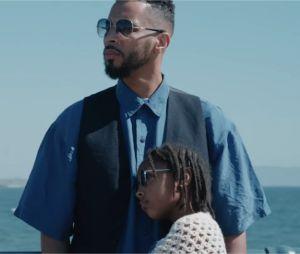 Disiz La Peste dévoile le clip de 'Ca va aller' tirer de l'album Pacifique