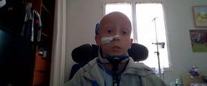 Killian (Grand Diable) : le jeune YouTubeur est décédé, les internautes lui rendent hommage