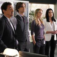Esprits Criminels saison 13 : un acteur quitte la série, deux actrices toujours prêtes à partir