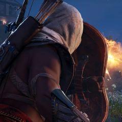 Assassin's Creed Origins : le jeu enfin annoncé, toutes les infos !