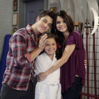 Les Sorciers de Waverly Place de retour ? Selena Gomez se confie