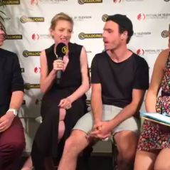 En famille saison 6 : Axel Huet et Charlie Bruneau teasent les nouveaux épisodes