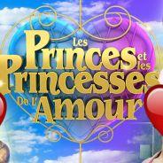 Les Princes et les princesses de l'amour : découvrez le visage de cinq prétendant(e)s