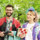 Presque Adultes : première bande-annonce de la série de Cyprien, Norman et Natoo