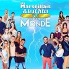 Les Marseillais VS Le reste du monde : casting, départs, arrivées, le point sur les rumeurs