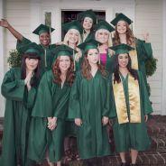 Pitch Perfect 3 : les Bellas de retour dans la bande-annonce !