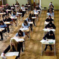 Bac 2017 : 61 élèves obligés de repasser l'épreuve de maths après un vol