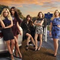 Pretty Little Liars saison 7 : 10 choses que vous ne saviez (peut-être) pas sur la série