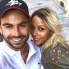 Nehuda accusée de maltraitance sur son bébé : elle quitte les réseaux sociaux... enfin presque