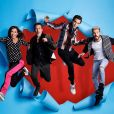 The Voice 7 : M. Pokora, Mika et Zazie quittent l'émission, le nouveau jury dévoilé ?