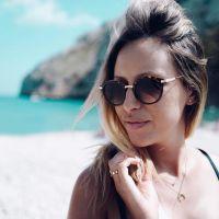 """Caroline Bassac (Beauté Active) bientôt maman, elle se confie sur ce qu'elle """"redoute le plus"""""""