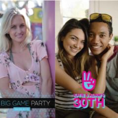 Snapchat lance les filtres personnalisés : sortez la monnaie pour impressionner vos potes