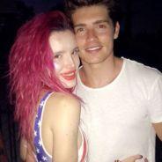Bella Thorne et Gregg Sulkin de nouveau en couple ? Un nouvel indice semble confirmer