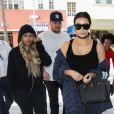 Rob Kardashian et Blac Chyna : accusations de tromperies, drogues, violences conjugales... Ils sont en guerre !