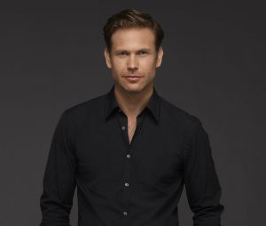 The Vampire Diaries saison 8 : Matt Davis pas fan de la série