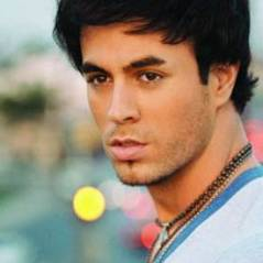 Enrique Iglesias bientôt en duo avec ... 3 stars internationales