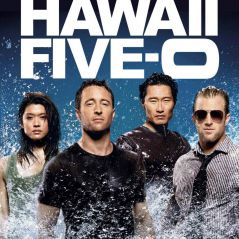 Hawaii 5-0 saison 8 : Kono et Chin tués par les scénaristes ?