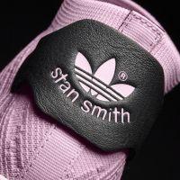 Adidas lance ses nouvelles Stan Smith futuristes