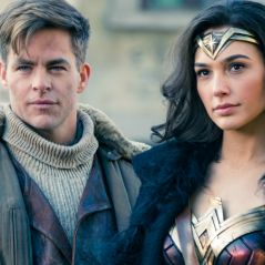 Wonder Woman 2 : Chris Pine de retour dans la suite ?