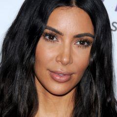 Kim Kardashian lynchée par les internautes : une robe de sa fille North fait polémique