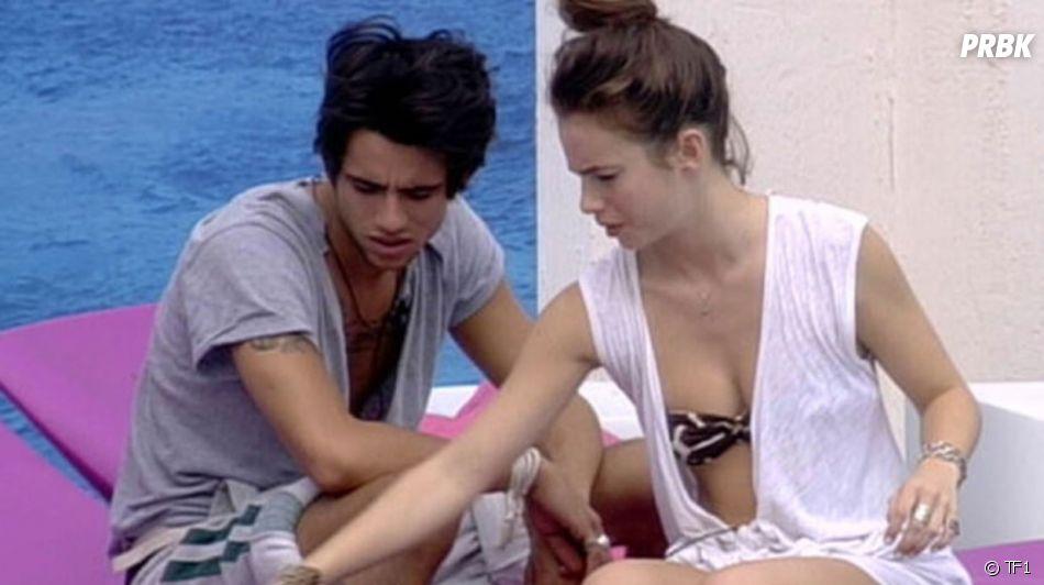 Juliette Marsault (Secret Story 5) : que devient-elle l'ex-petite amie de Simon ?