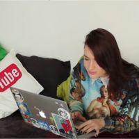 """Natoo : Youtube, un milieu misogyne ? """"Cela freine les jeunes filles"""""""