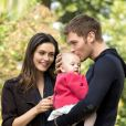 The Originals saison 2 : Hope version bébé