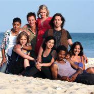 Coeur Océan : que sont devenus les acteurs de la série ?