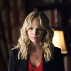 The Originals saison 5 : Caroline confirmée au casting !