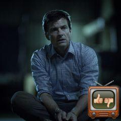 Ozark : faut-il regarder la série de Netflix avec Jason Bateman ?