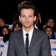Louis Tomlinson : réconciliation avec Zayn Malik, son fils Freddie... L'ex One Direction se confie